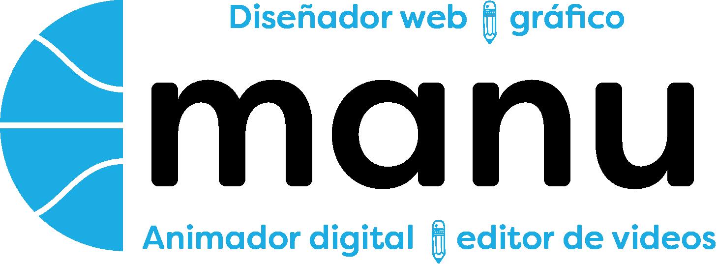 Diseño Web & Gráfico y Comunicación Social