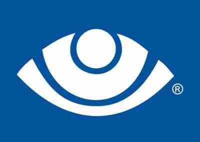Instituto de Oftalmología F.A.P. Conde de Valenciana, I.A.P.®