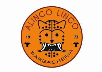 Barbachería Alingo Lingo