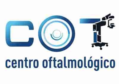 Centro Oftalmológico COT