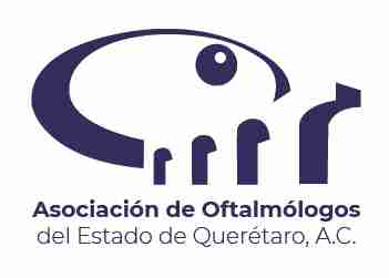 Asociación de Oftalmólogos del Estado de Querétaro